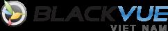 BlackVue DR750-2CH LTE Logo